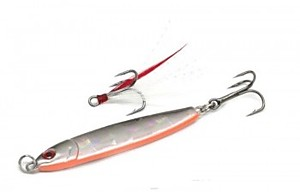 Блесна Renegade Iron Minnow 30гр 0020